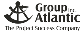 Group Atlantic, Inc.