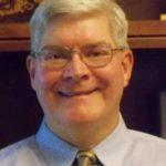 Steven Brumbaugh Bio Pic